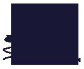 Sacogiva Logo